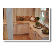 Other Stone, Lime Stone, Soap Stone